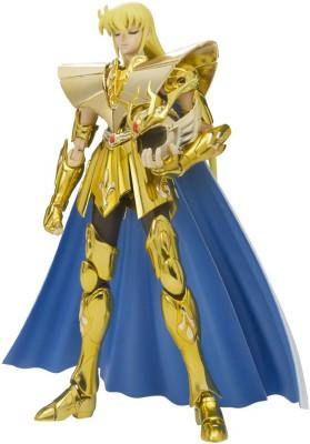 聖闘士聖衣神話EX バルゴシャカ