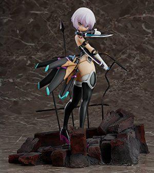 Fate/Apocrypha ジャック・ザ・リッパー 1/8スケール