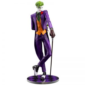 DC COMICS IKEMEN DC UNIVERSE ジョーカー