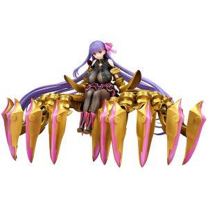 Fate/Grand Order アルターエゴ/パッションリップ