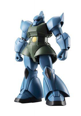 ROBOT魂 機動戦士ガンダム0083 [SIDE MS] MS-14A ガトー専用ゲルググ ver. A.N.I.M.E.