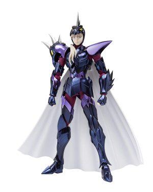 聖闘士聖衣神話EX 聖闘士星矢 アルファ星ドゥベジークフリート