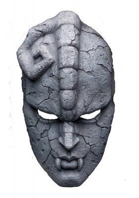 超像Artコレクション  石仮面