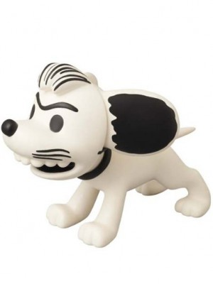 VCD 50′s SNOOPY (MASK Ver.)
